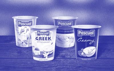 """El """"yogur pasteurizado después de la fermentación"""" es un yogur, pero no debería serlo"""