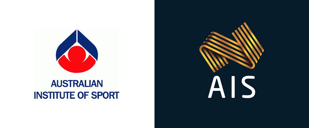 Niveles evidencia científica de Suplementos según el Instituto Australiano del Deporte (AIS) (Actualizado Marzo 2021)