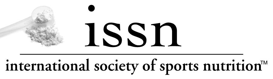 Niveles evidencia científica de Suplementos según la Sociedad Internacional de Nutrición Deportiva (ISSN)